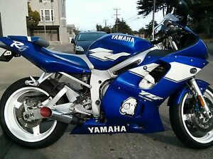 details about yamaha yzf r6 baffled exhaust pipe 2003 2004 2005 extremeblaster xbss 03 04 05
