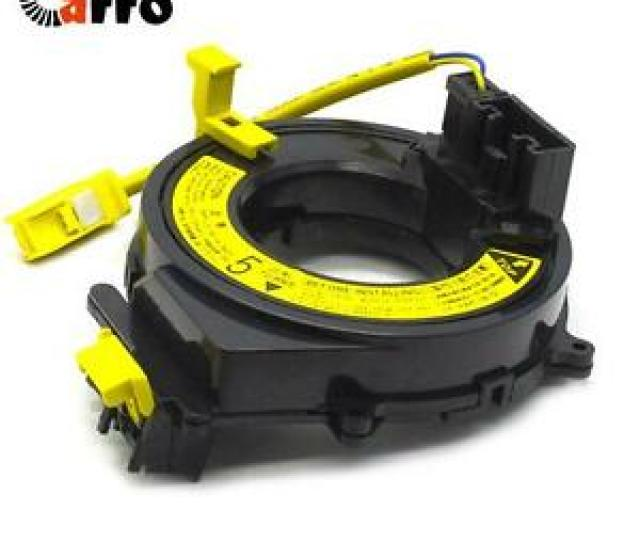 Image Is Loading Oem 84306 60050 Spiral Cable Airbag Clock Spring