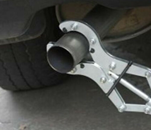 reparatur sets teile cuts exhausts quickly muffler tailpipe cut off tool cafemosaicoecuador