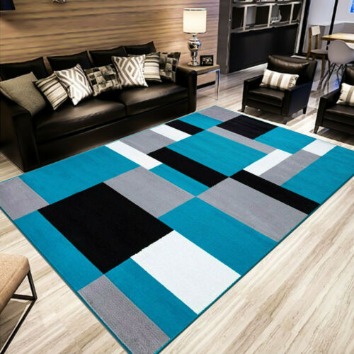 moderne large hall runner tapis sol tapis salon chambre a coucher tapis cuisine tapis
