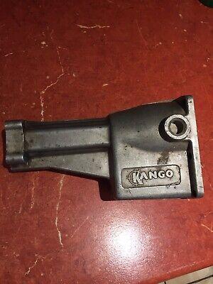 Atlas Copco Kango 950 Spare Parts