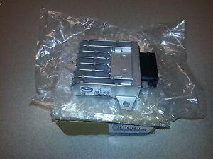 2006 Mazda 3 23 TCM oem new !!!! | eBay