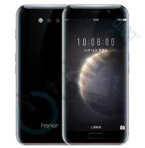 Original Huawei Honor Magic 4G LTE 4GB RAM 64GB ROM Kirin 950 NTS-AL00 - by DHL