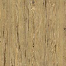 trafficmaster vinyl tile flooring