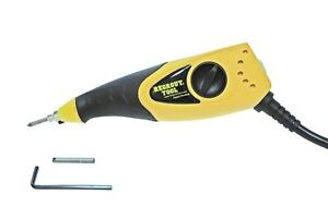 details about regrout tool electric tile grout pen clean remove grout removal remover cleaner