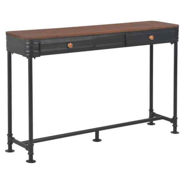 tables consoles pour la maison ebay