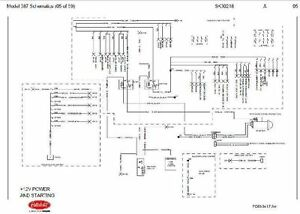s l300?resize=300%2C214 peterbilt 379 radio wiring diagram wiring diagram Peterbilt 379 Electrical Diagram at mifinder.co