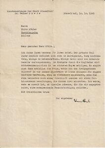 Karl Heinz Amand Dusseldorf Wittlaer Telefon Adresse