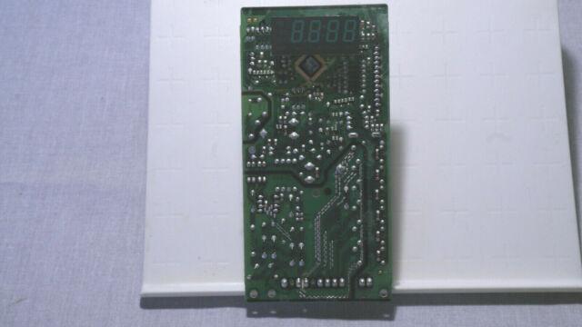 lg microwave control wb27x10718