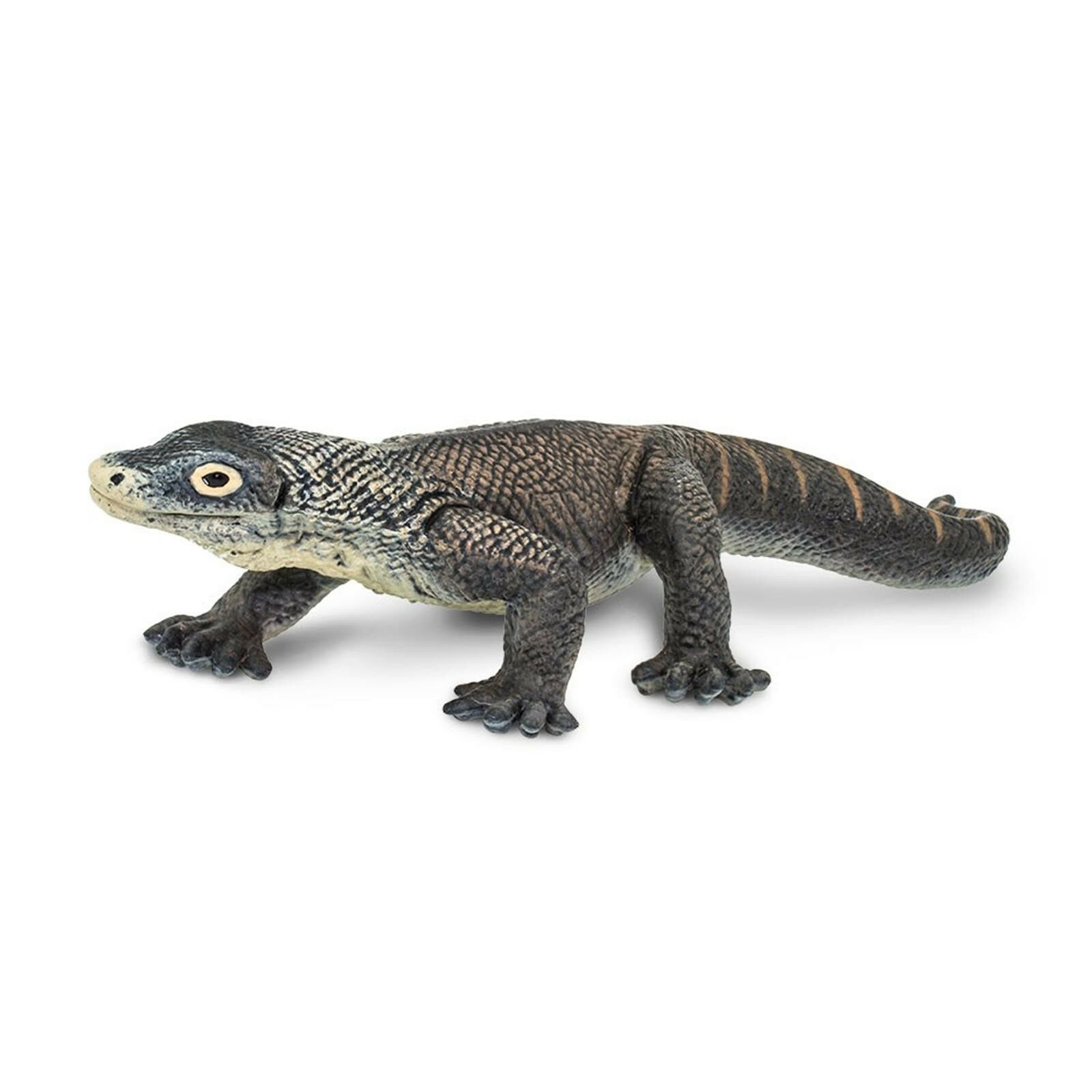 Komodo Dragon Crafts For Kids