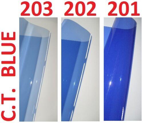 lighting studio 3 x ctb blue lighting filter gel sheets 21 x 48 201 202 203 1 4 1 2 full blue cameras photography ruggedups com