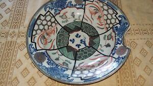 chinese large porcelain,pott