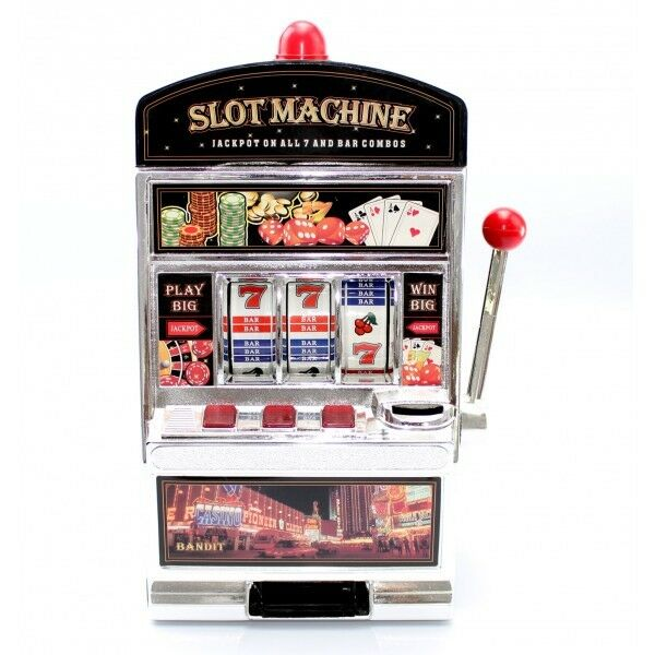П¥‡ June 2020 Hottest Casino wars Of Sin https://slotsups.com/vegas-hero-casino-review/ city Modern casino Little or no Pay in Add-ons