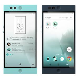 Nextbit Robin 32GB Unlocked GSM 4G LTE Hexa-Core Android 13MP Camera Phone - New
