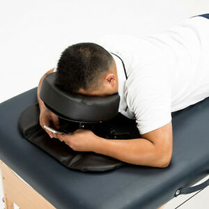 face down pillow for massage online