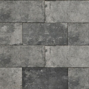 details about essex 12 grey clearance porcelain wall floor tiles 30 45 sqm