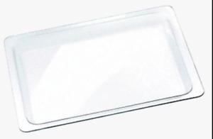 details zu genuine bosch microwave combination oven glass tray hmg8420au01 hme855001
