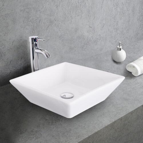 bathroom sinks vanities 24 white bathroom vanity mirror square ceramic vessel sink faucet combo drain vanities