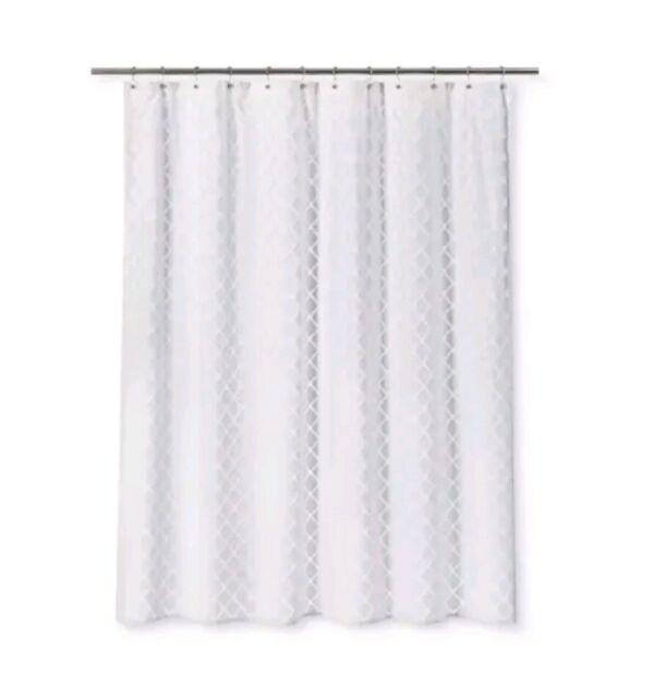white cotton 72 72 elegant life