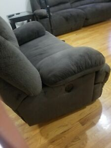 details about couch set raymour flanigan