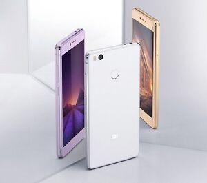 Unlocked Xiaomi Mi4s Mi 4s M4s 5.0'' Snapdragon 808 Hexa Core 4G LTE Smartphone