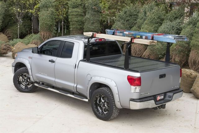 tonneau cover truck bed rack kit xl 72 0 bed styleside fits 03 06 ford ranger