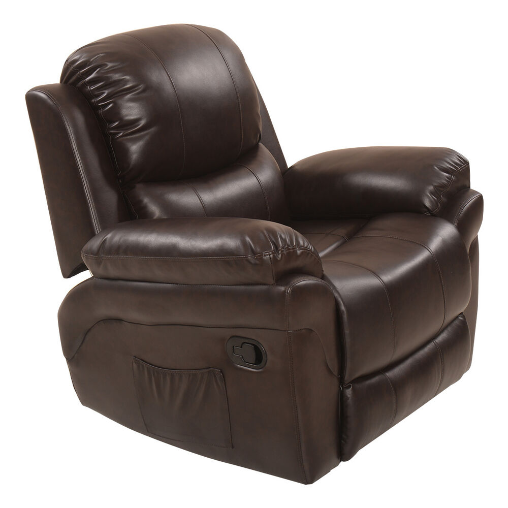 Sectional Sofa Rocking Recliner
