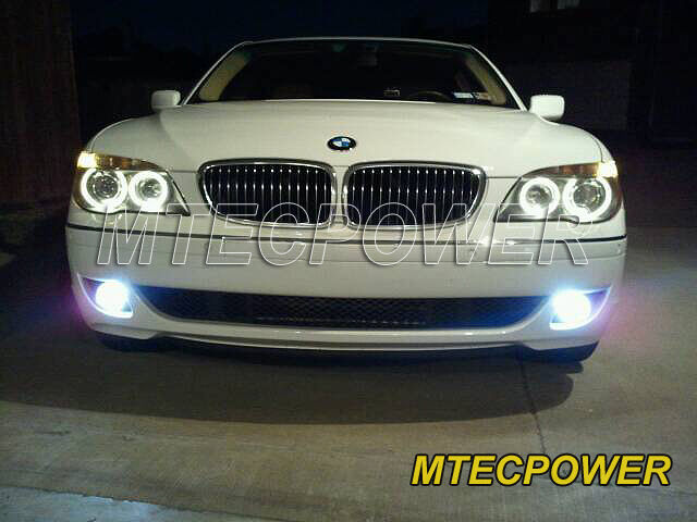 Brightest Led Fog Lights