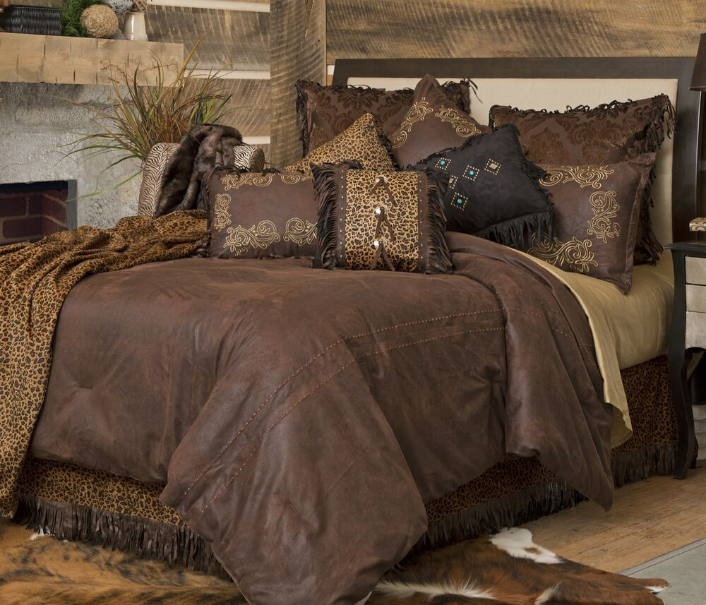 Discount Western Home Decor