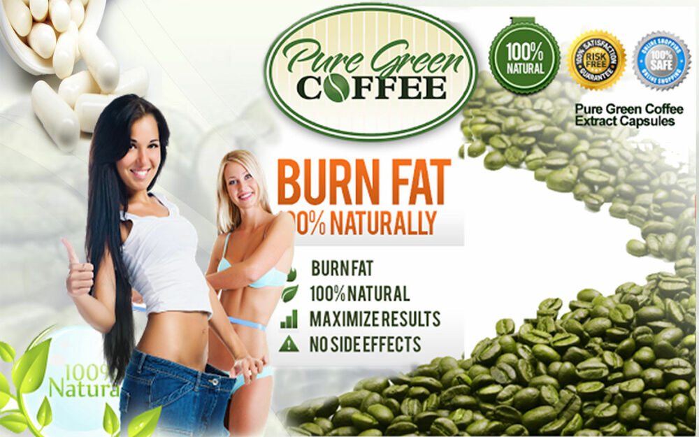 Image result for GCB Pure 6000mg