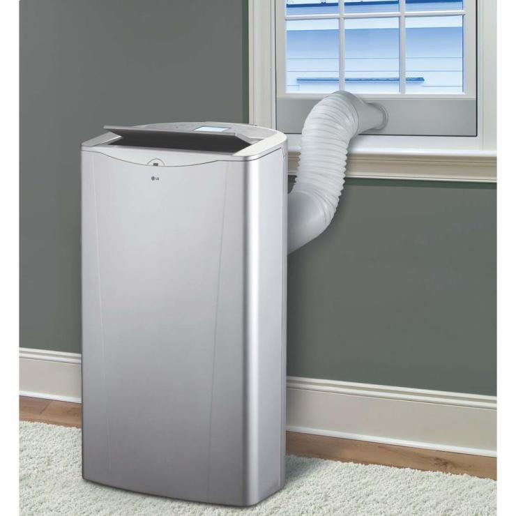 Get The Air Conditioning Unit That's Befitting You