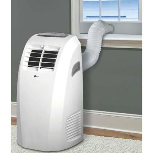 Image Result For Mini Air Conditioner At Walmart