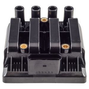 Ignition Coil Pack for VW Jetta Golf Beetle 20L L4 fits