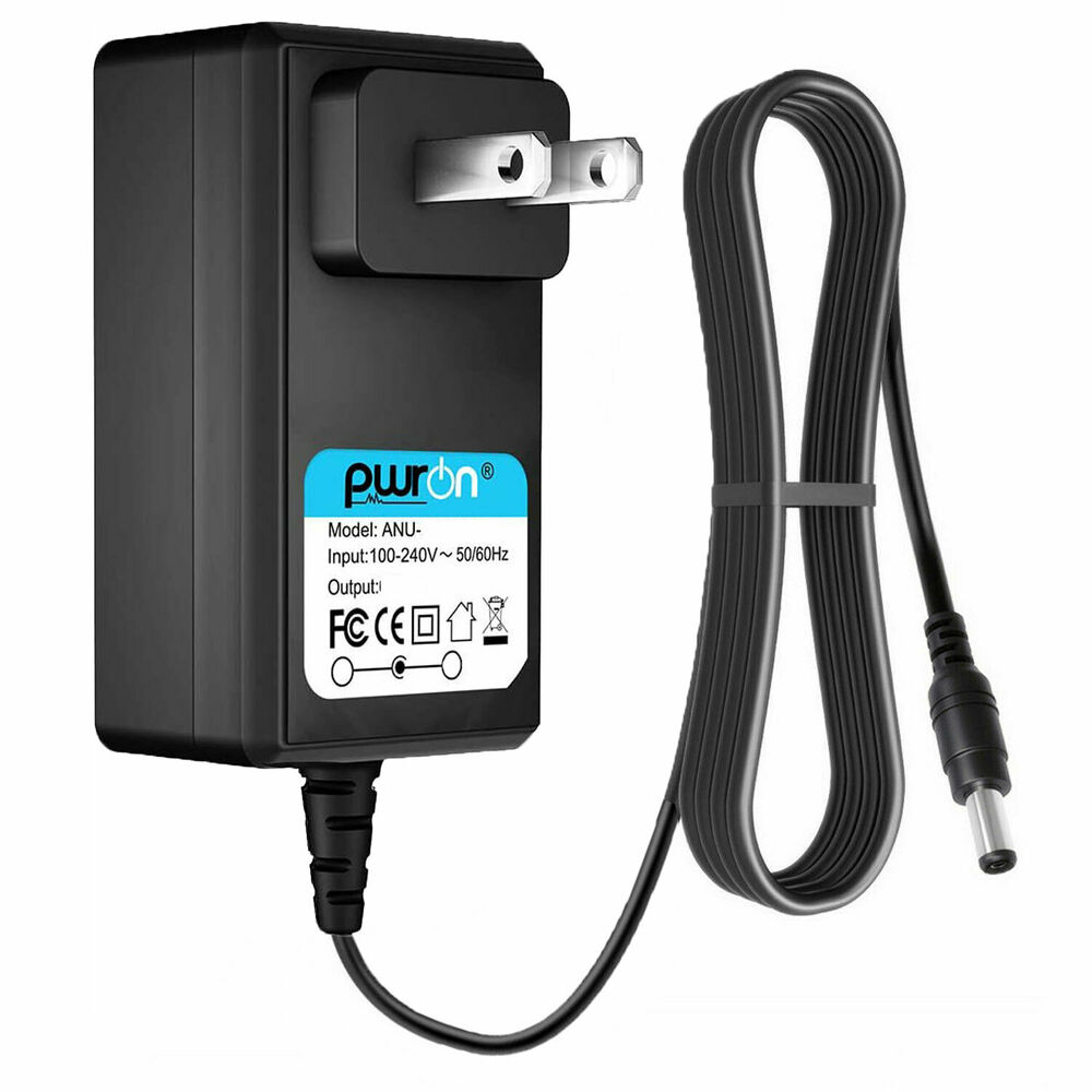 Swiffer Vac Power Cord Replacement