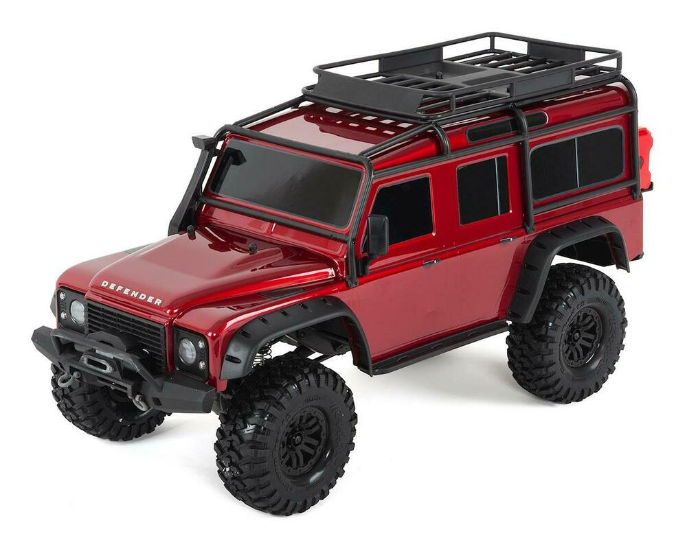 Rc Accessories Scale Crawler Pictures People Rock