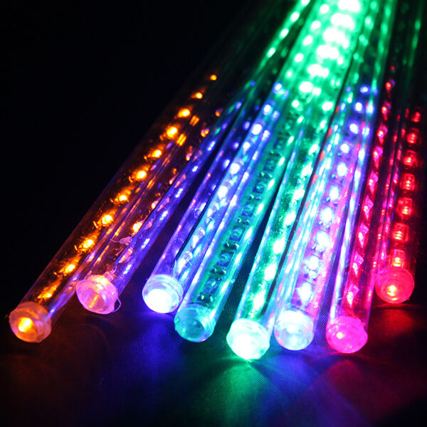 Meteor Led String Lights