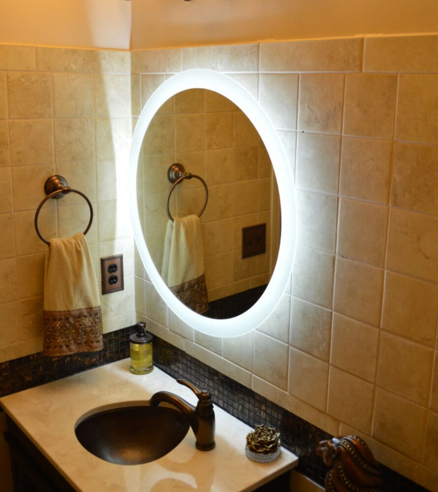Makeup vanity in bathroom. built in make up vanity traditional ...