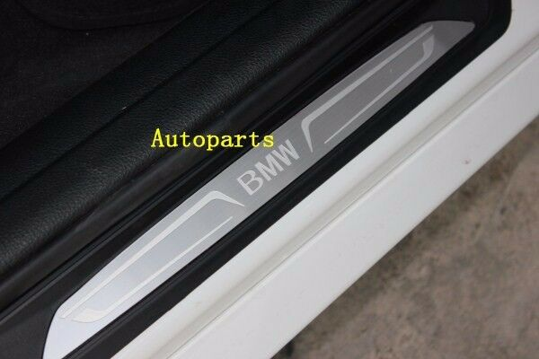 Auto Interior Door Panel Board