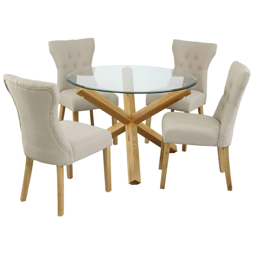 Where Buy Kitchen Table And Chairs