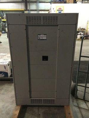 3 Phase Breaker Panel With 100 Amp Main  Wiring Diagram Pictures