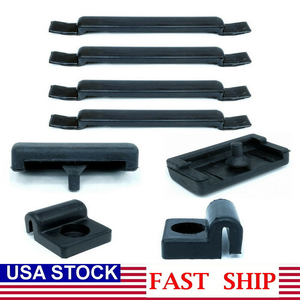 Universal Coolant Bottle Recovery Reservoir Radiator