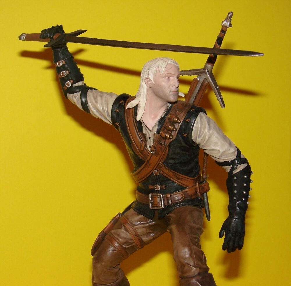 1 12 Scale Action People