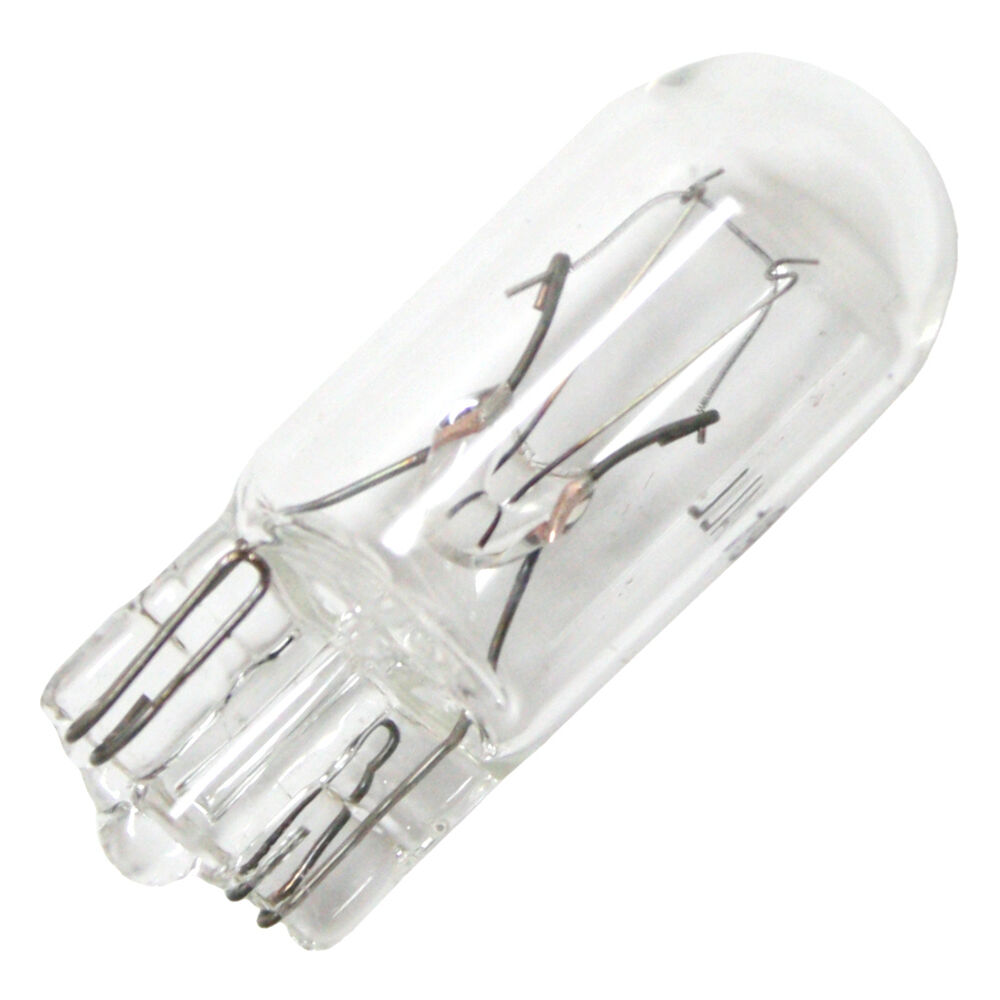 Sylvania Light Bulbs