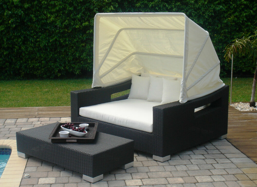 Where Buy Outdoor Patio Furniture