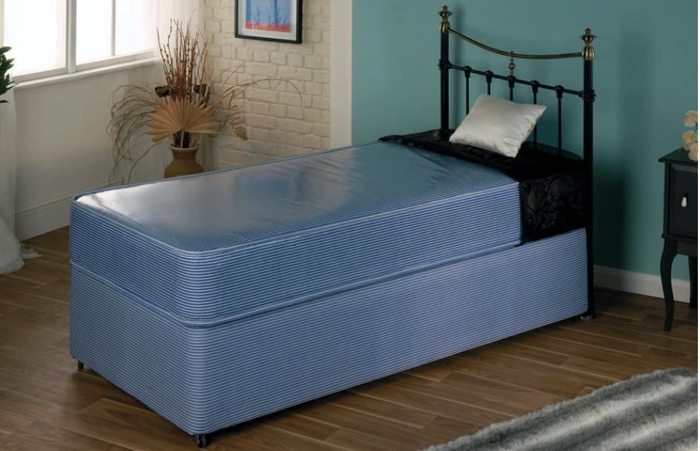 Furniture Deals And More