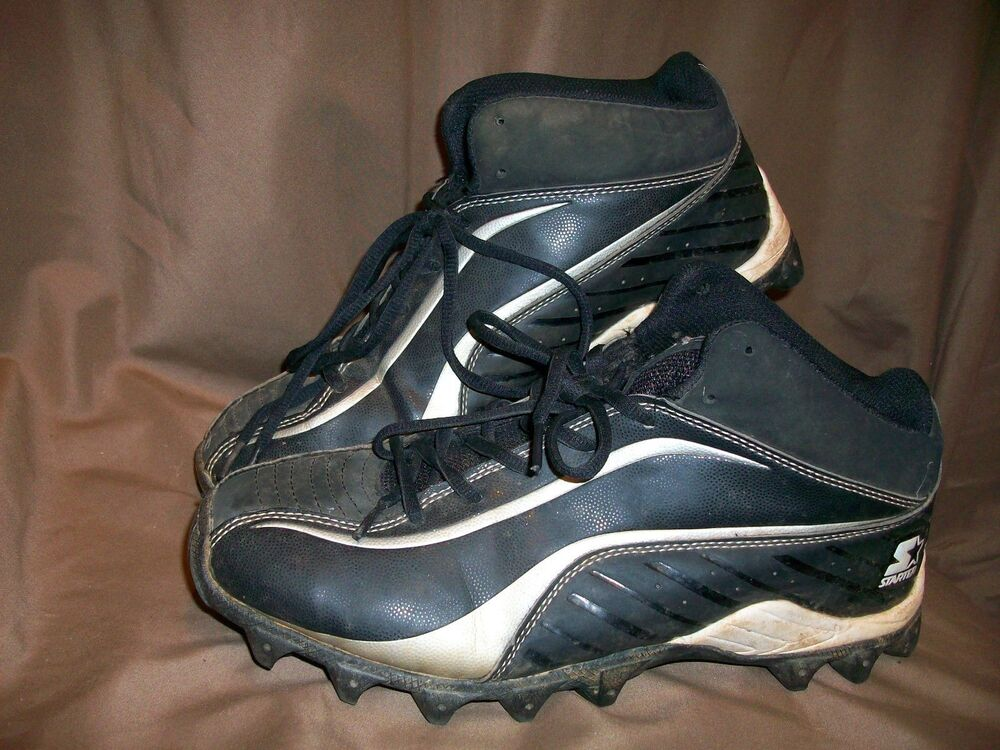 Gbx Mens Shoes Size 8 Used Ebay