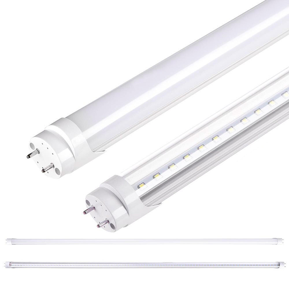 Fluorescent Light Led Replacement