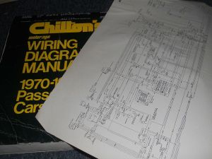 1970  1973 FORD MUSTANG AND MACH 1 WIRING DIAGRAMS SCHEMATICS SHEETS SET | eBay