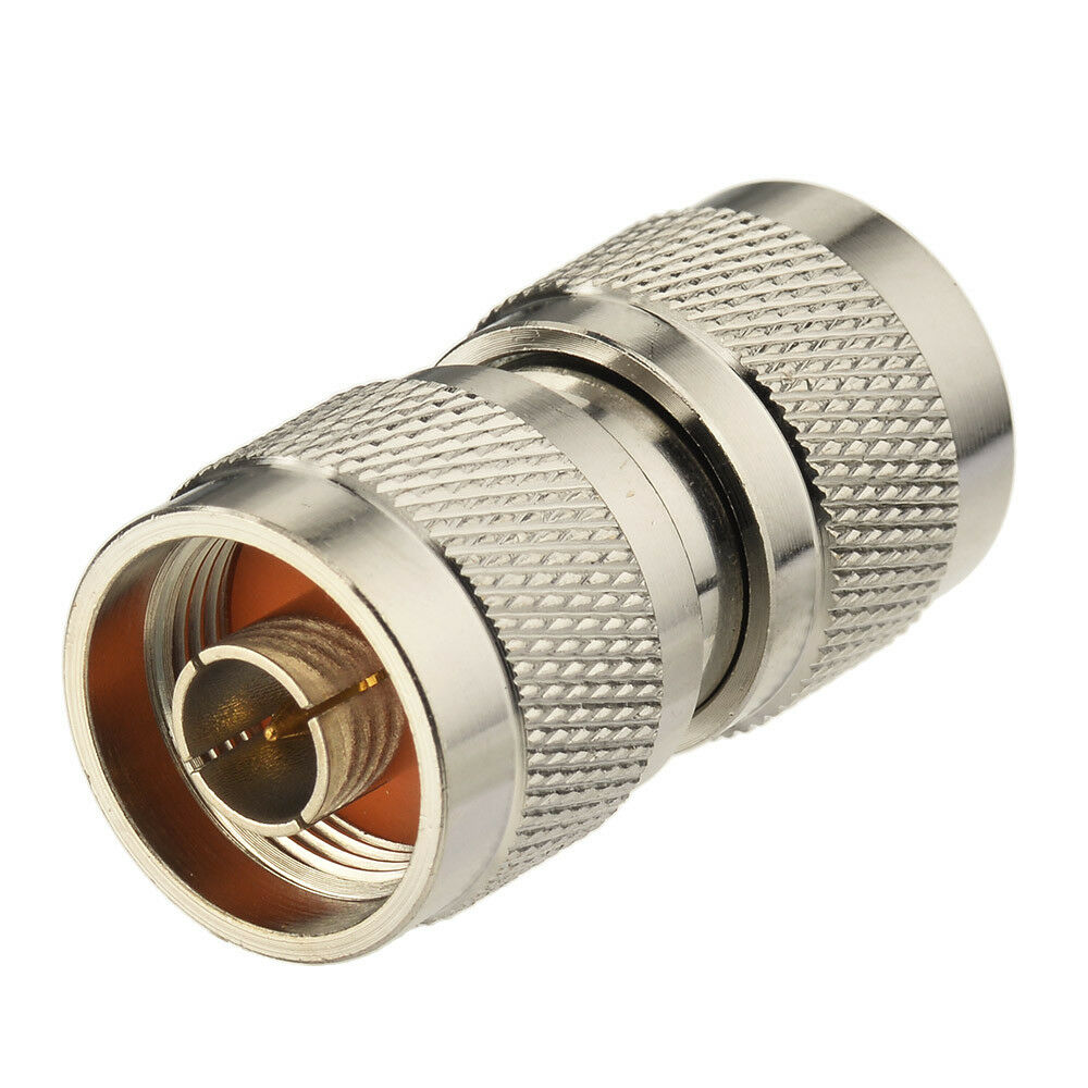N Connector Pl 259 Type Adapter