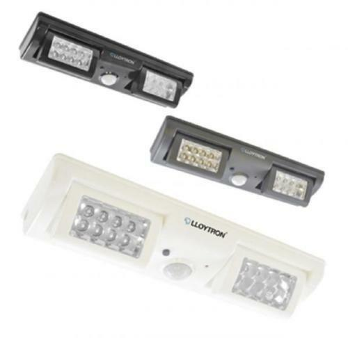 Under Counter Led Kitchen Lights Battery